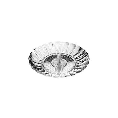 Tescoma 644806 accessorio per cucina a vapore