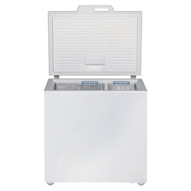 Liebherr GT2632-23 frigorifero e congelatore commerciali Libera installazione