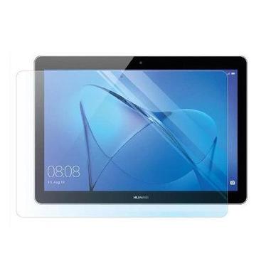 Tucano HT310-SP-TG protezione per schermo Pellicola proteggischermo trasparente Tablet Huawei 1 pezzo(i)