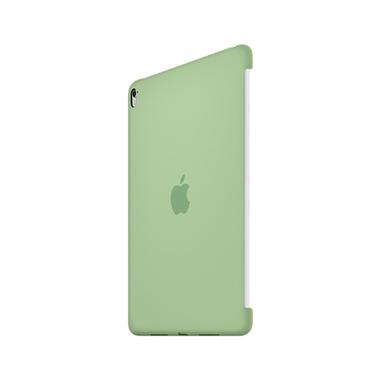 Apple MMG42ZM/A 9.7