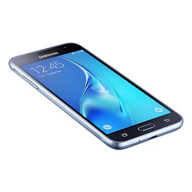 TIM Samsung Galaxy J3 4G 8GB Nero