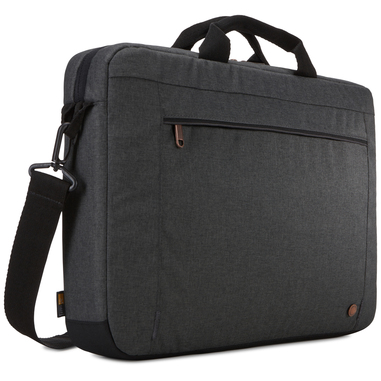 Case Logic ERAA-116 Era Attaché borsa per notebook 39,6 cm (15.6