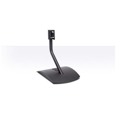 Bose® Stativi da tavolo (UTS-20) nero