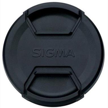 Sigma LCF-46 III tappo anteriore