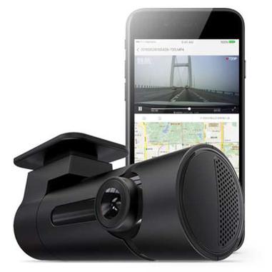 Onegearpro Dash Cam Smart Lite WIFI HD Wi-Fi Nero, Grigio