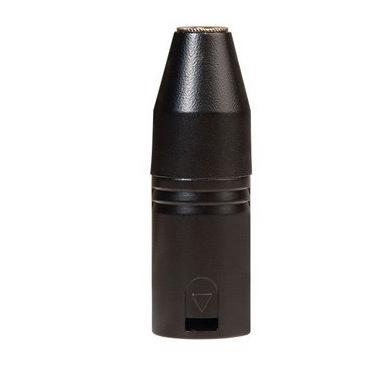 RØDE 3.5mm mini - 3-pin XLR Nero