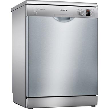 Bosch Serie 2 SMS25AI02E Libera installazione 12coperti A++ lavastoviglie