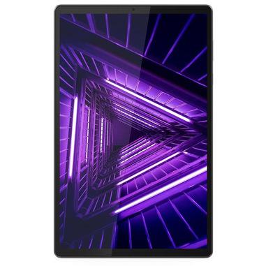 "Lenovo Tab M10 64 GB 26,2 cm (10.3"") Mediatek 4 GB Wi-Fi 5 (802.11ac) Android 9.0 Grigio"
