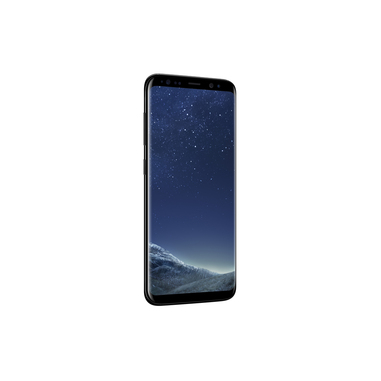 Samsung Galaxy S 8 SIM singola 4G 64GB Nero Vodafone