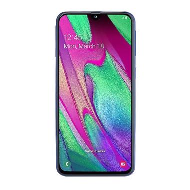 TIM Samsung Galaxy A40 15 cm (5.9