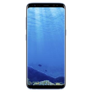 TIM Samsung Galaxy S8 4G 64GB Blu