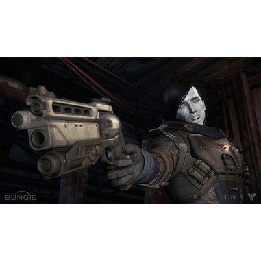 Activision Destiny, Xbox One