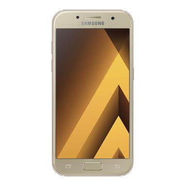 TIM Samsung Galaxy A3 (2017) 4G 16GB
