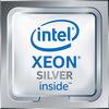 Hewlett Packard Enterprise ProLiant DL380 Gen10 server Intel® Xeon® Silver 2,1 GHz 32 GB DDR4-SDRAM 72 TB Armadio (2U) 500 W