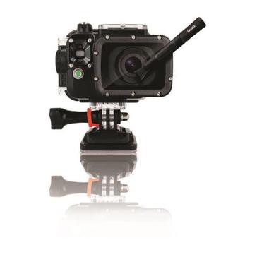 Nilox 13NXAKCN00001 Camera cleaning kit accessorio per fotocamera sportiva