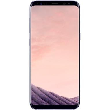 Samsung Galaxy S8+ 4G 64GB Orchid grey TIM
