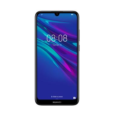 """Huawei Y6 2019 6.09"""" 2 GB 32 GB Nero"""