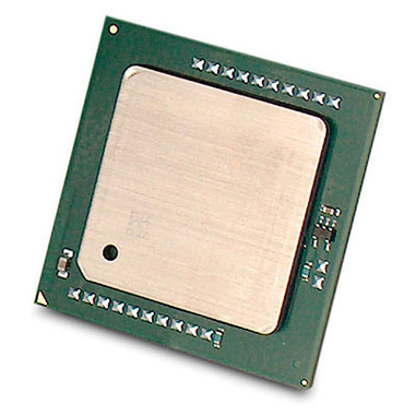 Hewlett Packard Enterprise Intel Xeon Gold 6130 processore 2,1 GHz 22 MB L3