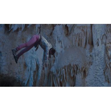 Grotto (DVD)