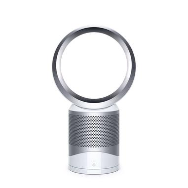 Dyson Pure Cool Link purificatore e ventilatore da tavolo