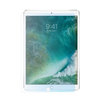 Tucano IPD8-SP-TG protezione per schermo Pellicola proteggischermo trasparente Tablet Apple