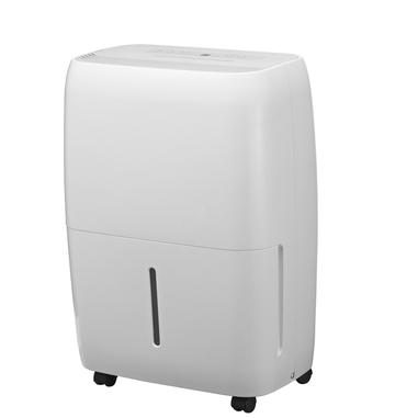 Comfee GIBSON-30 30L 50dB 580W Bianco deumidificatore