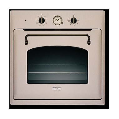 Emejing Hotpoint Ariston Forno Incasso Images - Skilifts.us ...