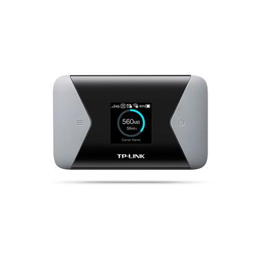 TP-LINK M7310 dispositivo di rete cellulare Apparecchiature di rete wireless cellulare