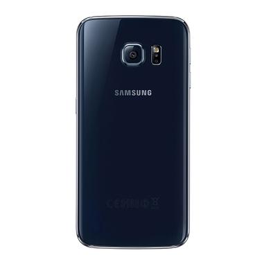 Samsung s6 edge in offerta