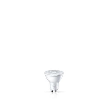 Philips LED 65W GU10 lighting spots