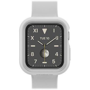 OtterBox 77-63599 accessorio per smartwatch Custodia Grigio Policarbonato, Elastomero Termoplastico (TPE)