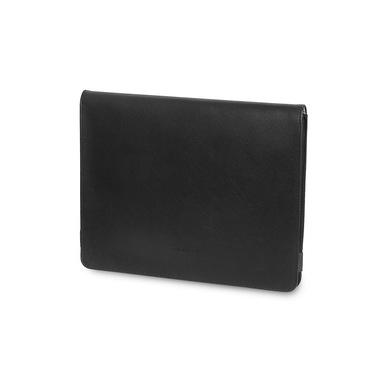 Moleskine Custodia Laptop 15 Nero