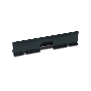 APC AR8172BLK porta accessori