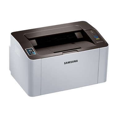 Samsung SL-M2026W stampante laser/LED