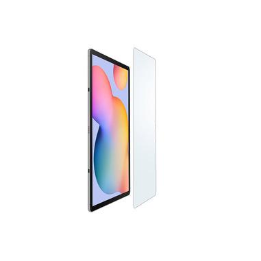 Cellularline Impact Glass - Galaxy Tab S7 Vetro temperato sottile e resistente Trasparente