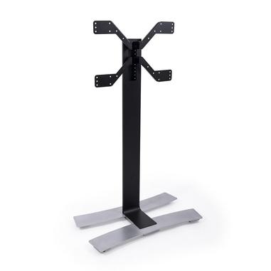 ITB ER039070 base da pavimento per tv a schermo piatto 190,5 cm (75
