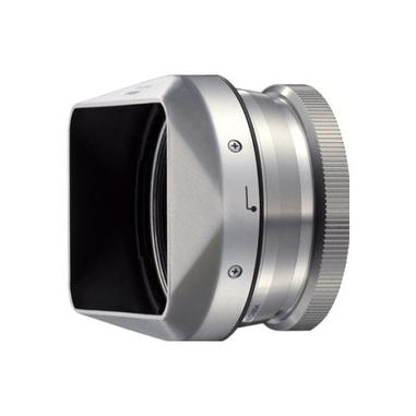 Nikon UR-E24/HN-CP18 paraluce