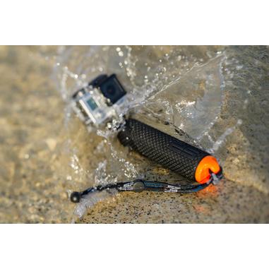GoPro POV Dive Buoy
