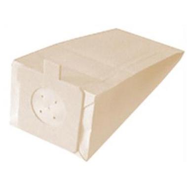 Elettrocasa EX 12 Sacchetto per la polvere
