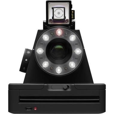 Impossible I-1 fotocamera per la fotografia istantanea