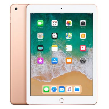 Apple iPad MRJP2TY/A 128 GB da 9,7