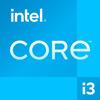 "Samsung Galaxy Book , 15.6"", Windows 10, Intel Core i3, 8 GB RAM, 256 GB SSD, Denim Blue"