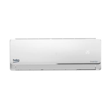 Beko BEVPA 090/BEVPA 091 Climatizzatore split system Bianco
