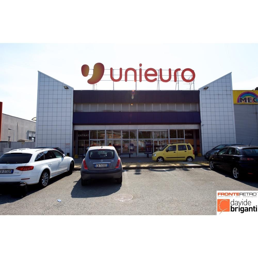 Unieuro Legnano
