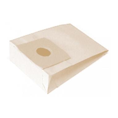 Elettrocasa DW2 Sacchetto per la polvere accessorio e ricambio per aspirapolvere