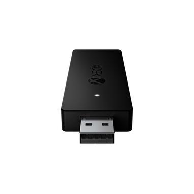 Microsoft adattatore controller Xbox One per PC