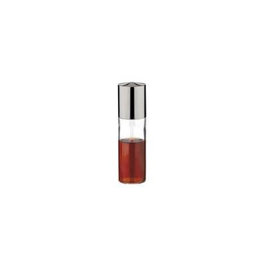 Tescoma Club dosatore spray per olio e aceto