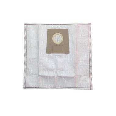 Elettrocasa SB 1 Sacchetto per la polvere