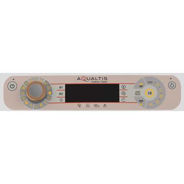 Hotpoint AQD1171D 69ID EU/A lavasciuga