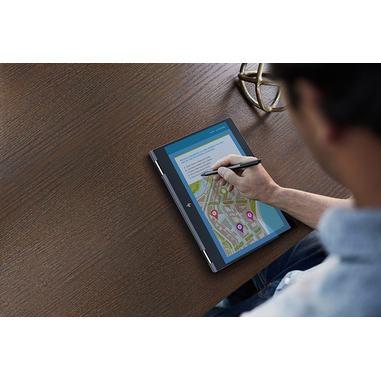 HP Spectre x360 Convertibile 13-ae019nl con processore Intel® Core™ i5-8250U